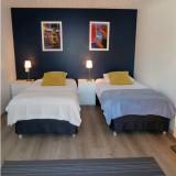 chambre-bleue-184849