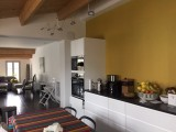cuisine-266030