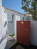 entree-villas-du-port-ile-yeu-885