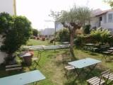 jardin-escale-17963