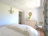 maison-bolinders-location-ile-yeu-atelier-chambre-2-304031