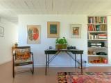 maison-bolinders-location-ile-yeu-atelier-salon-1-304032