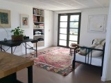 maison-bolinders-location-ile-yeu-atelier-salon-304033