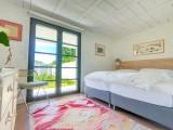 maison-bolinders-location-ile-yeu-chambre-atelier-304035