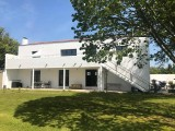 maison-bolinders-location-ile-yeu-facade-304037