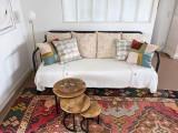 maison-bolinders-location-ile-yeu-sofa-atelier-304040