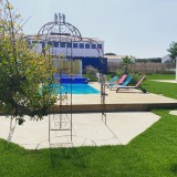 piscine-301045