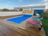 piscine-oldschool-279649