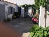 terrasse-2-266026
