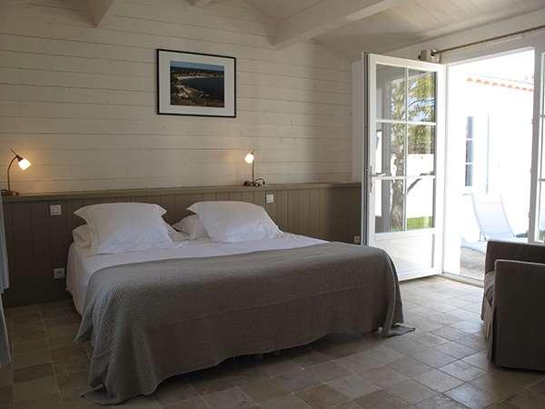 chambre-2-villas-du-port-ile-yeu-881