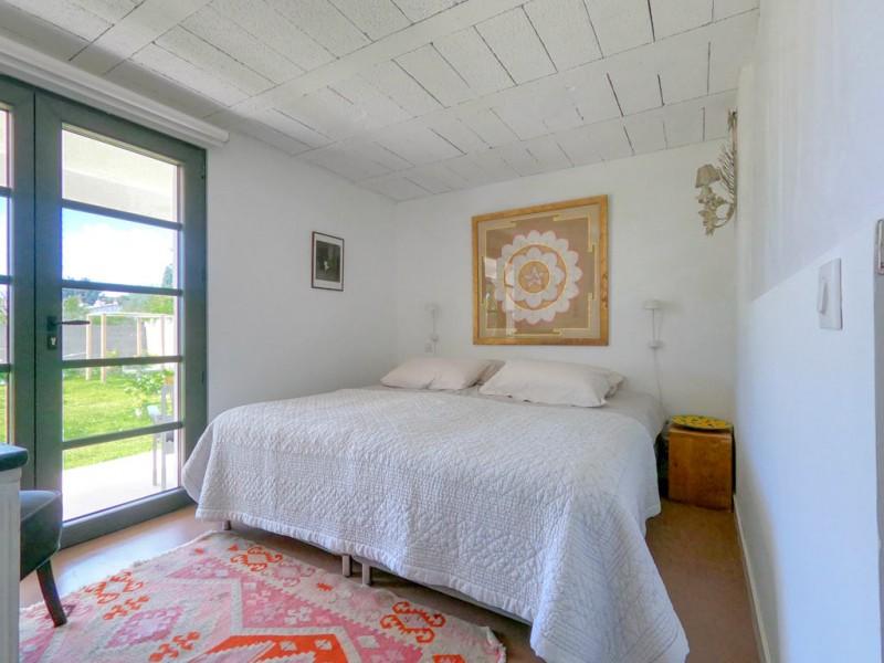 maison-bolinders-location-ile-yeu-chambre2-atelier-304034