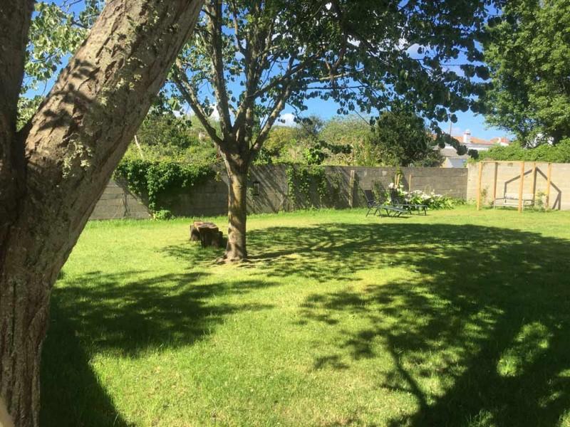 maison-bolinders-location-ile-yeu-jardin-2-304038