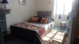 chambre-1-135010