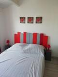 chambre-1-clico-modifiee-135669