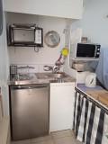 cuisine-241904