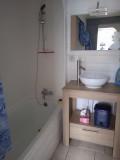salle-d-eau-241905