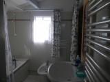 salle-d-eau-modifiee-132629