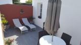 terrasse-1-131703