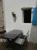 terrasse-2-formatee-135802