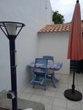 terrasse-241906