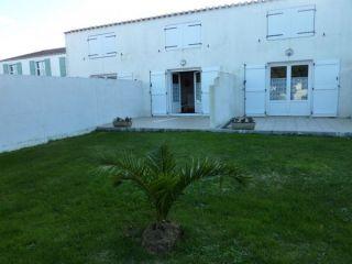 4-cote-jardin-1226