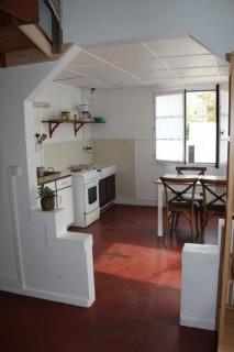 cuisine-corrigee-bis-177838