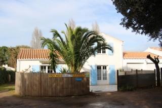 exterieur-maison-terrasse-132661