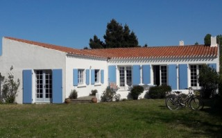 terrasse-devant-nv-format-1-131899