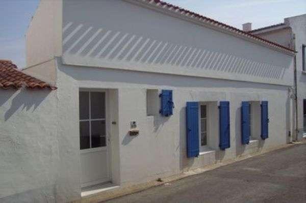 facade-658