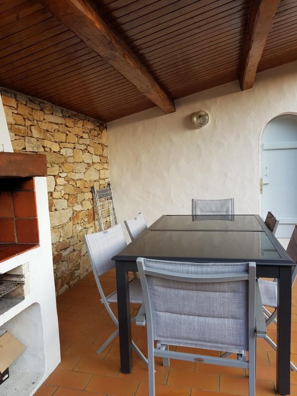 patio-modifie-132646